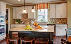 home-kitchen-1200