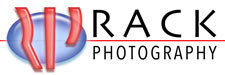 Rack Photography, Cincinnati, Business and Executive Portraits, Custom Portraits, Personal Branding, Commercial, Industrial, Architectural Photography, Virtual Tours