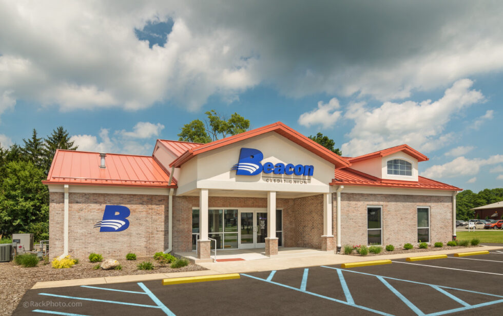 beacon6-1200