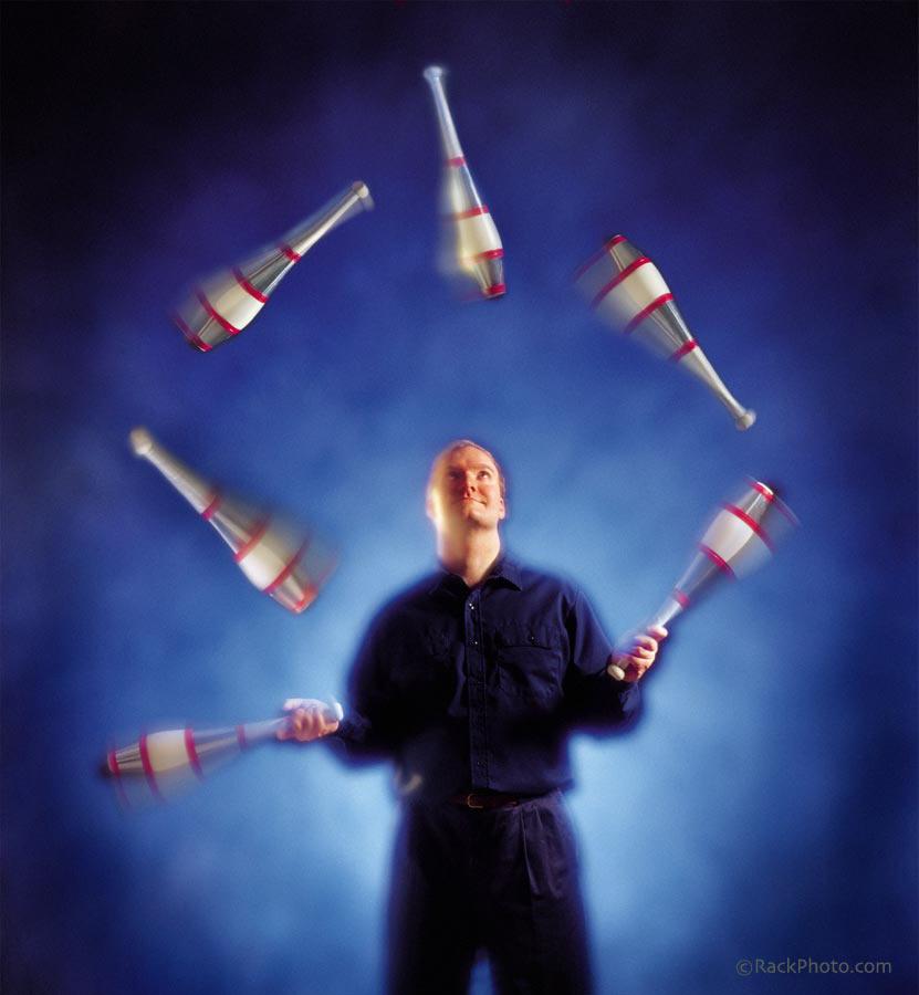 juggler-900