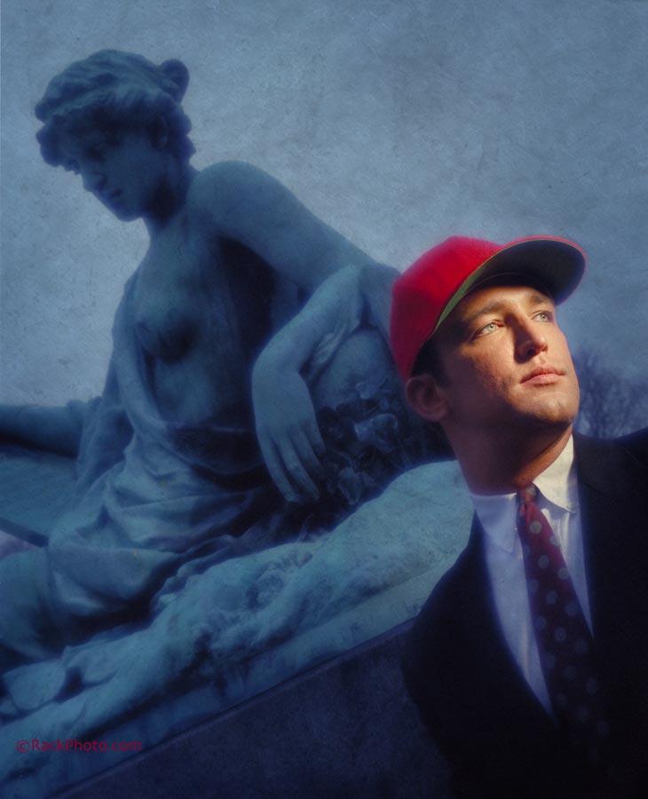 red-hat-guy-900