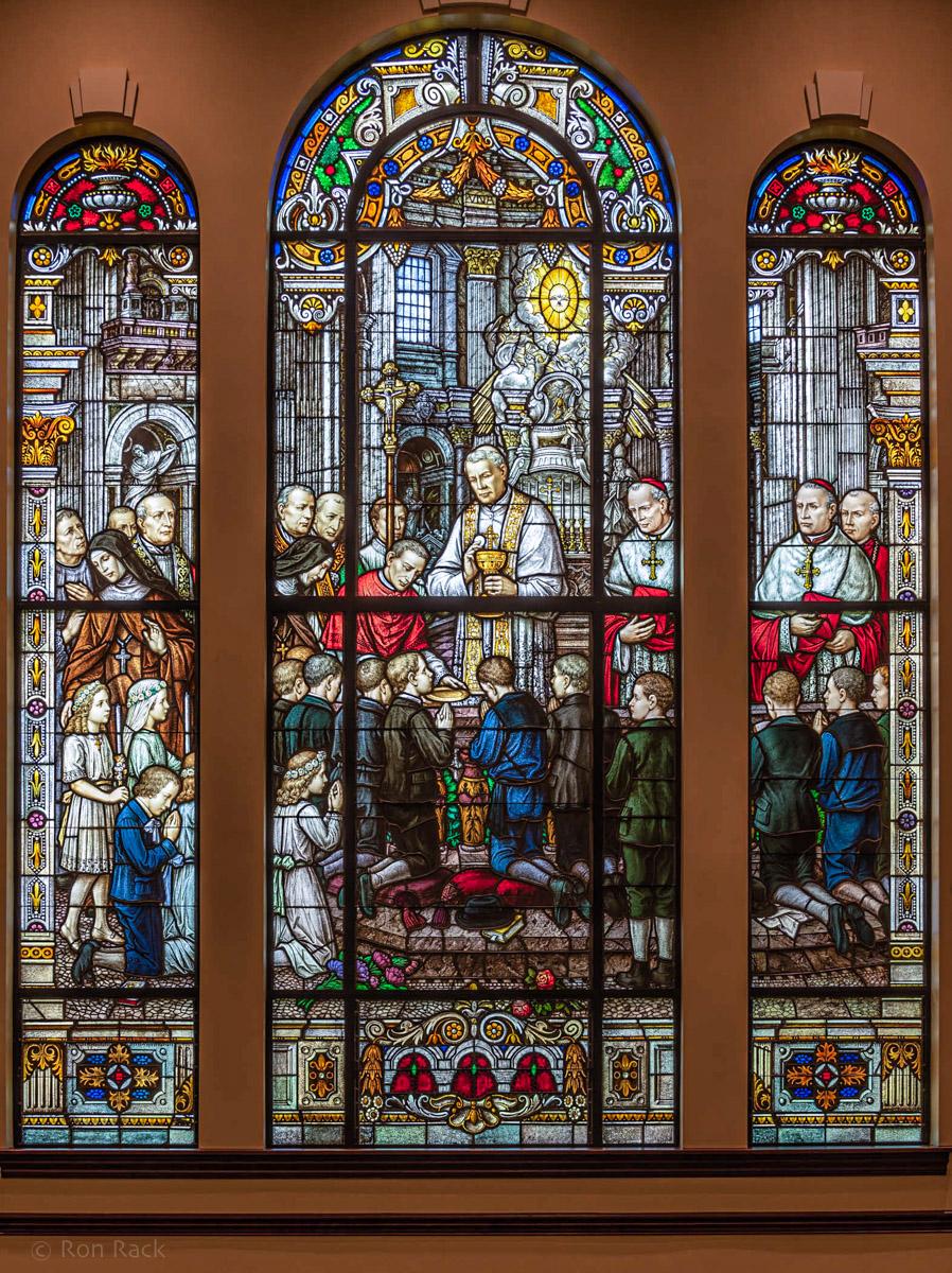 church-gallery-v7-4748