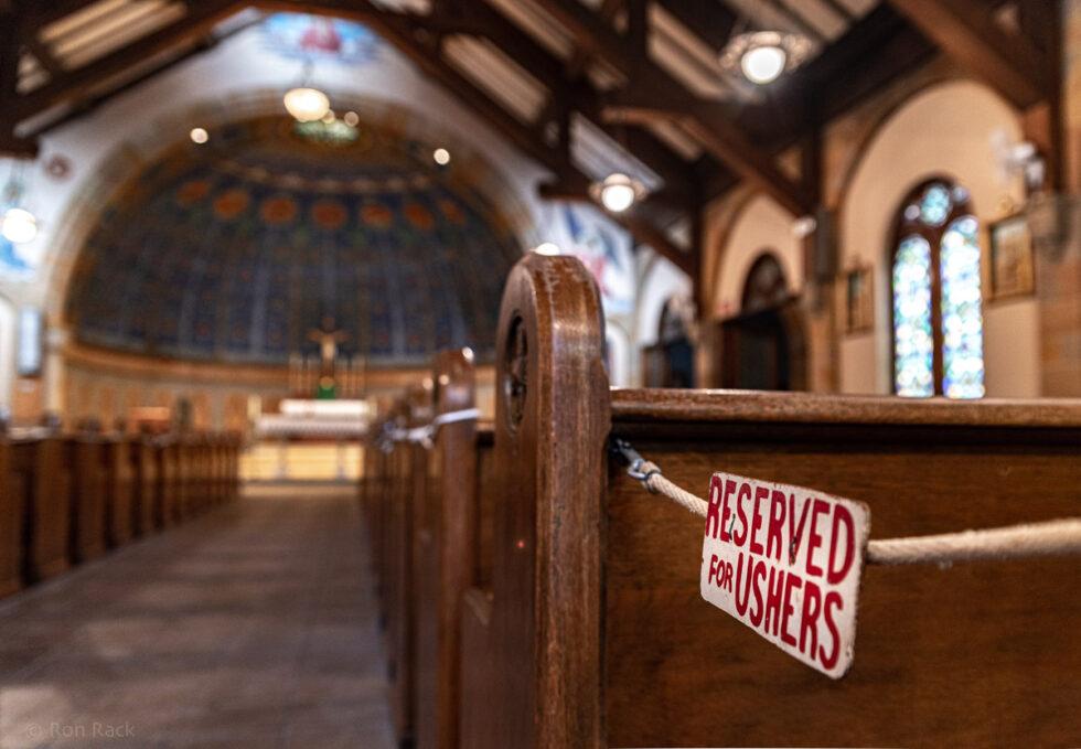 church-gallery-v7-5268