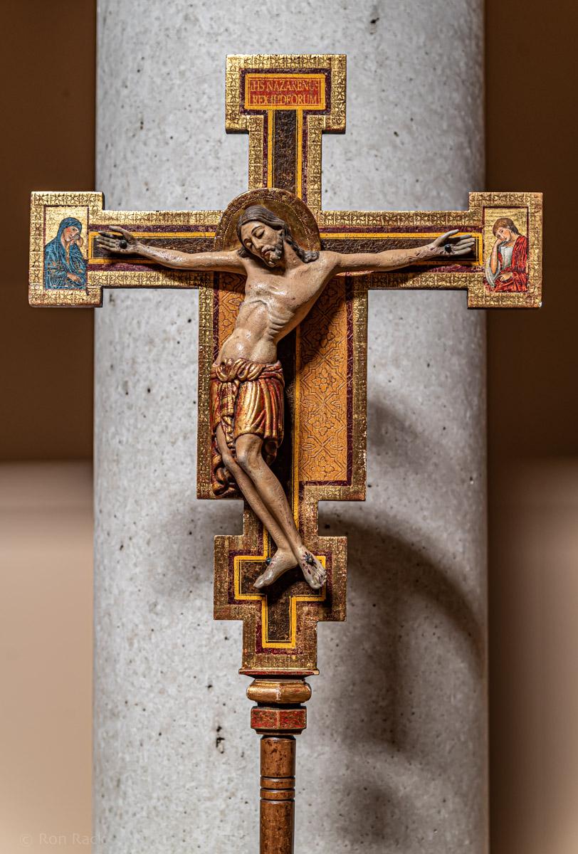 church-gallery-v7-5631