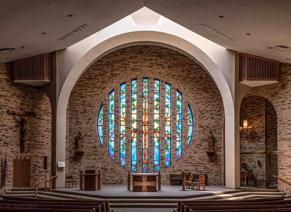 church-gallery-v7-5941