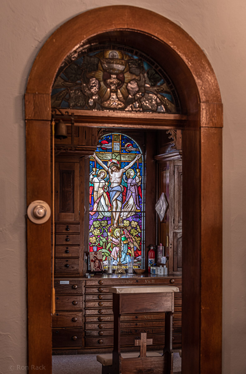 church-gallery-v7-9562