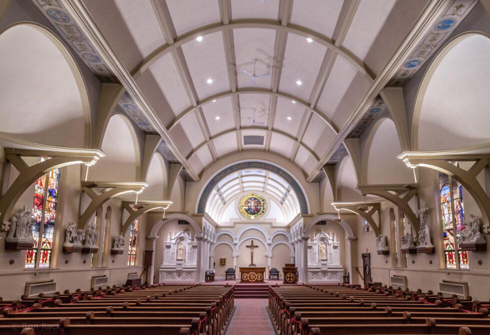 church-gallery-v8-4599