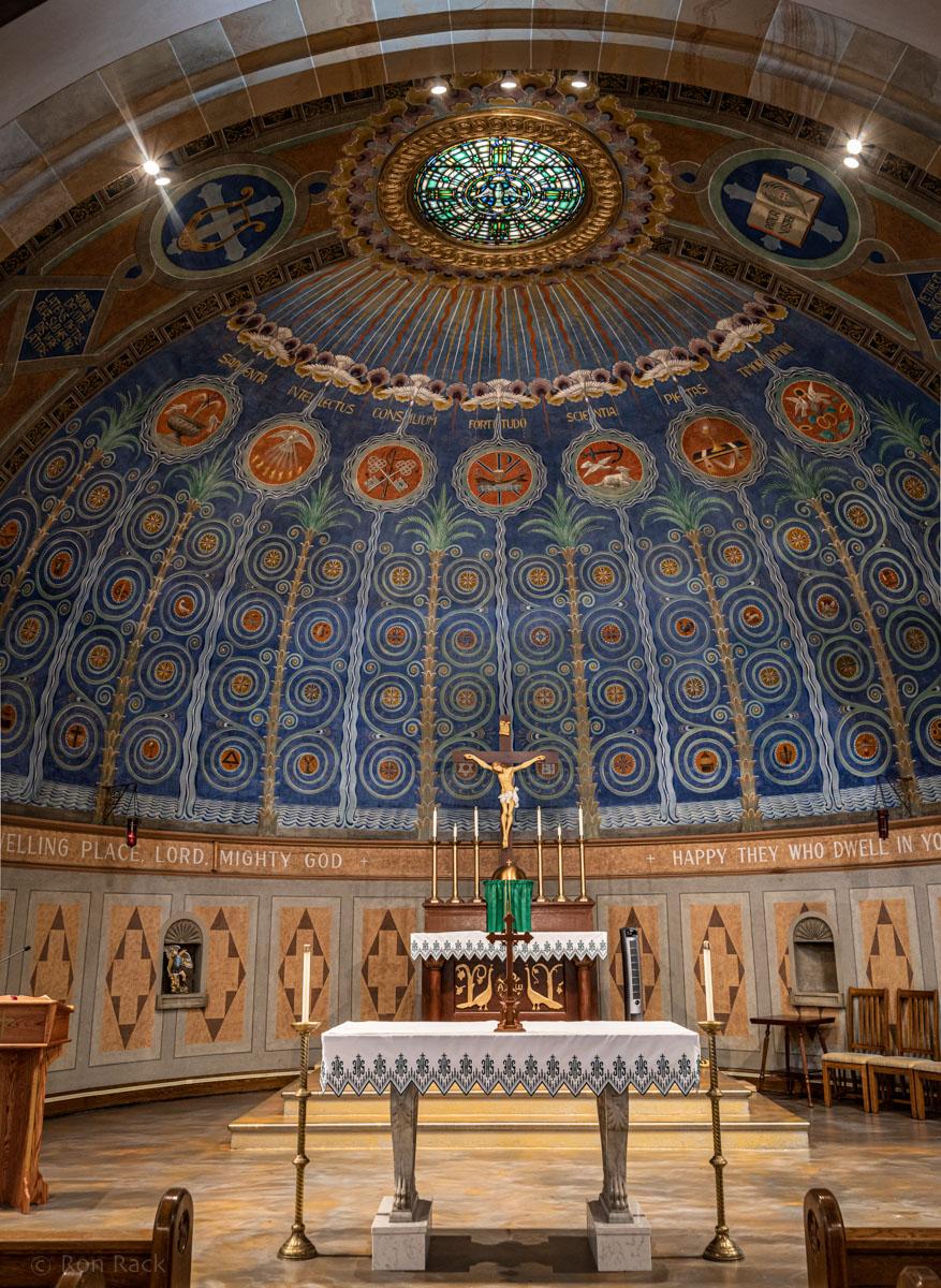 church-gallery-v8-5282