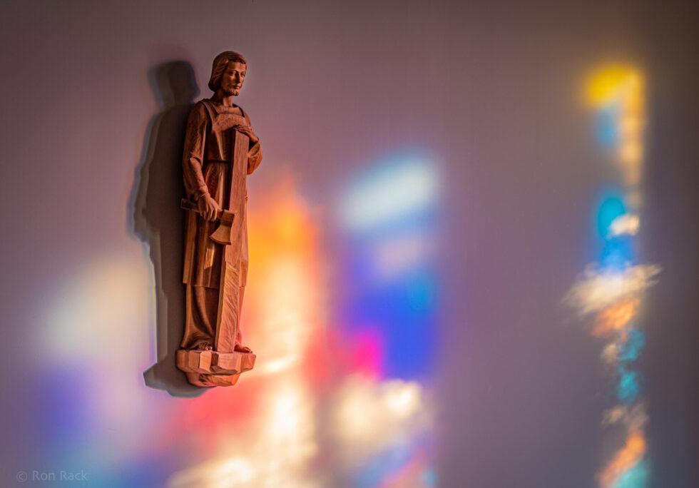 church-gallery-v8-5591
