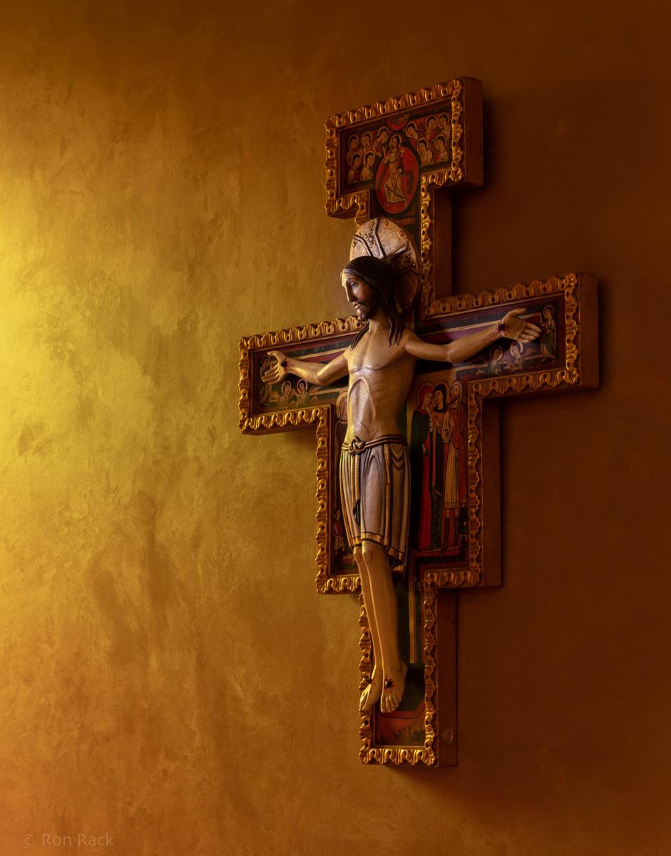church-gallery-v8-5624