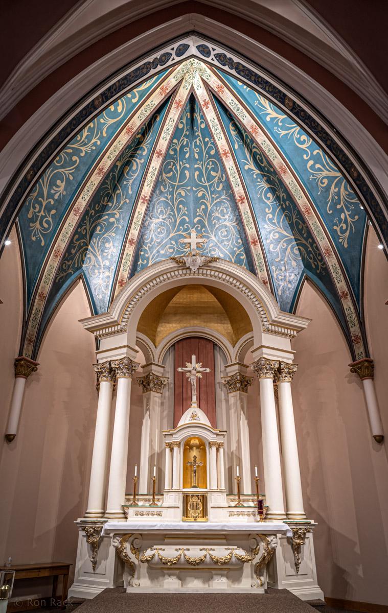 church-gallery-v8-8051