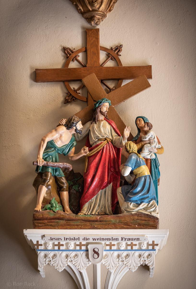 church-gallery-v8-9171