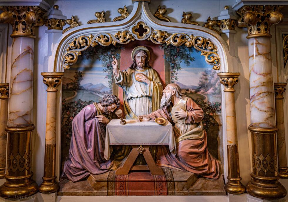 church-gallery-v8-9190