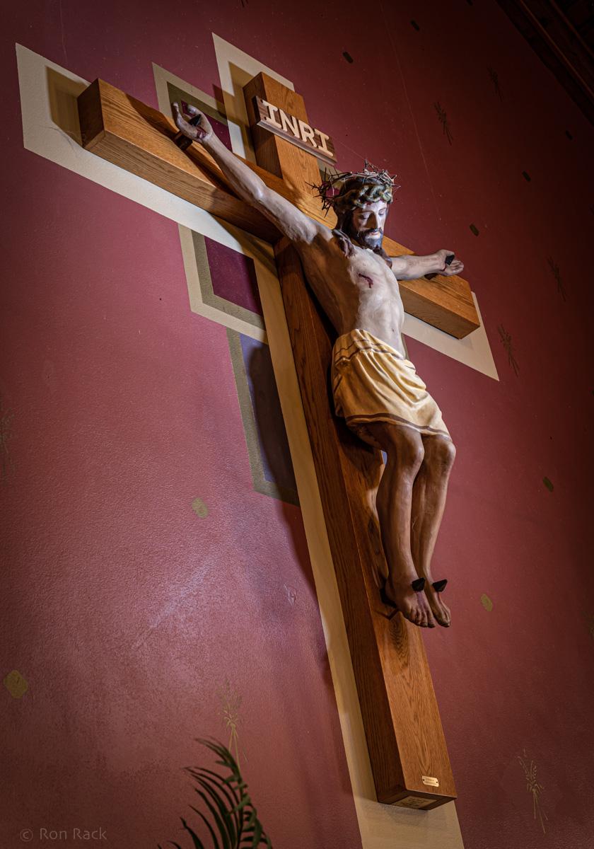 church-gallery-v8-9477