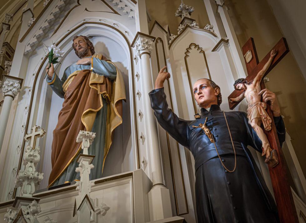 church-gallery-v8-9617