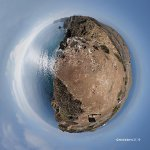 anacapa4-planet