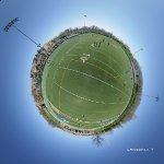 chca-football-planet