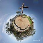grantpark-planet