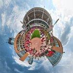 reds-stadium-planet