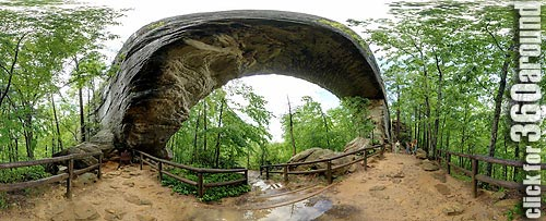 natural-bridge-icon
